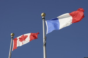 France Canada medical tourism