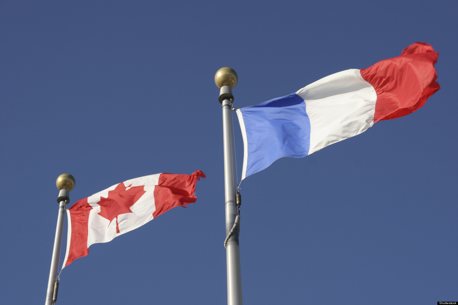 Canadian Citizens Access French Medical Treatment