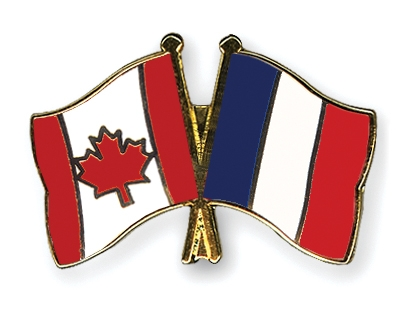 French and Canadian Medical Travel | From France to Canada